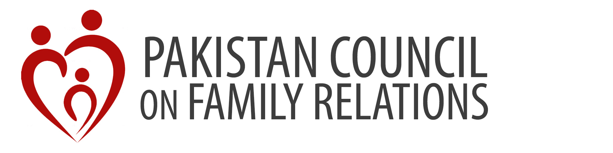 Pakistan Council On Family Relations
