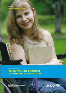 unicef-disablitiy